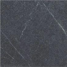 Mariana Soapstone Slabs & Tiles, Brazil Grey Soapstone