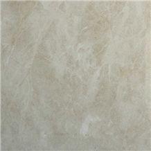 Mesta Beige Marble Slabs & Tiles, Turkey Beige Marble