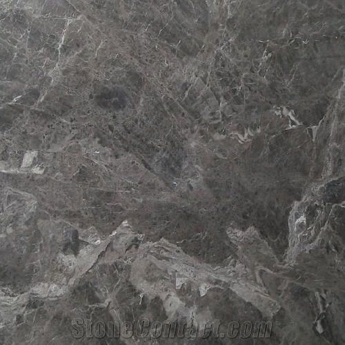 Mystic Grey Marble From China 254186 Stonecontact Com