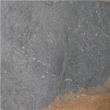 Nerello Trachyte Tiles, Italy Grey Trachyte