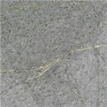 Old Dominion Soapstone Slabs & Tiles, United States Grey Soapstone
