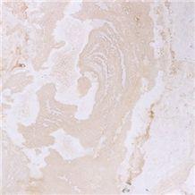 Palladium Coral Limestone, Palladium Coral Stone