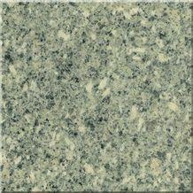 Tianshan Green Granite