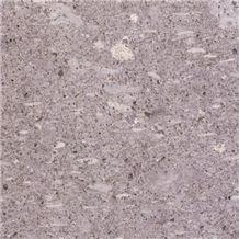 Violet Ocean Blue Granite