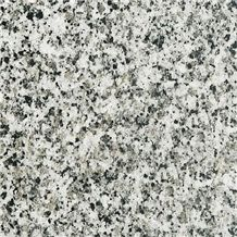 Xiaocuo White Granite Slabs & Tiles, China White Granite