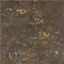 Xiayunling Rust Slate