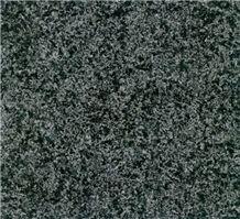 Ydj Green Granite