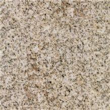 Yellow Sandrock Granite