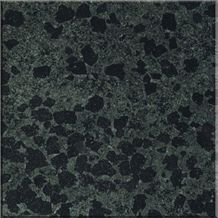 Yuexi Green Diamond Granite Slabs & Tiles, China Green Granite