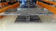 Tables Marble,Black and White Marble Tabletops