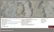 Demirci Gray Onyx Slabs, Tiles