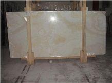 Elazig White Onyx Slab & Tile, Turkey White Onyx
