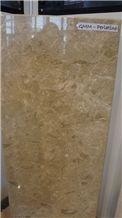 Perlatino Marble Slab & Tile, Oman Perlatino Marble