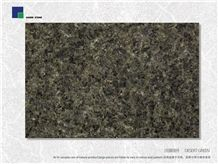 Desert Green Slabs & Tiles, China Green Granite