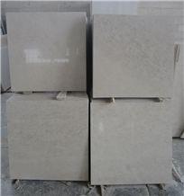 Iran Beige Limestone Slabs & Tiles, Vanak Beige Limestone Tiles