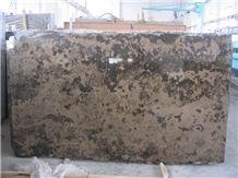 Bronze Limestone,Brown Limestone