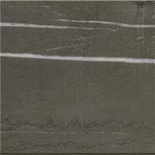 Cadi Grey Slabs & Tiles