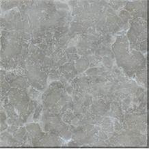 Persian Grey Slabs & Tiles, Iran Grey Marble