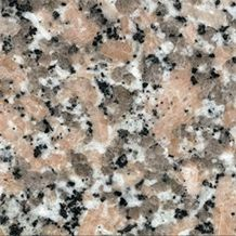 Xi Li Red Slabs & Tiles, China Red Granite