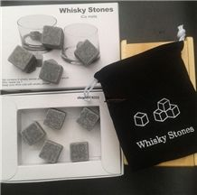 Creative Gifts Whiskey Stone Sipping Stone