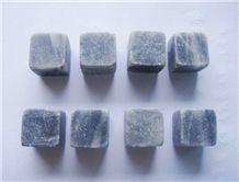Soapstone Whiskey Stone Cubes