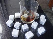Whiskey Rocks Whiskey Stone Soapstone