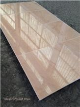 Rosa Portogallo Marble Slabs & Tiles, Portugal Pink Marble