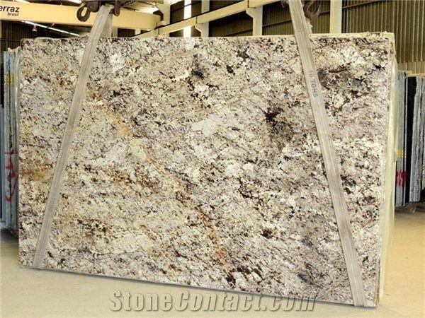 Amarone Granite Slabs From Brazil 252445 Stonecontact Com