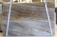Aquarella Quartzite Slabs