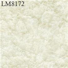 China Wholesale Coral Green Color Ceramic Floor Tile(Lm8065)), Beige Ceramic Floor, Porcelain/Ceramic Ceramic Floor