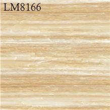 Factory Supplier Woodfinish Ceramic Flooring Tiles, Porcelain/Ceramic Building & Walling, Grey Ceramic Floor