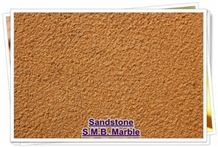 Top Quality Natural Sandstone Slabs & Tiles