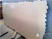 Moleanos Limestone Slabs & Tiles, Portugal Beige Limestone