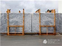 Ruivina Azul Marble Slabs & Tiles, Portugal White Marble