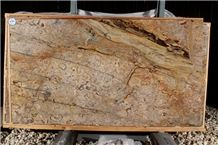 Roman Empire Granite Slab
