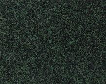 Ever Green Granite Slabs & Tiles