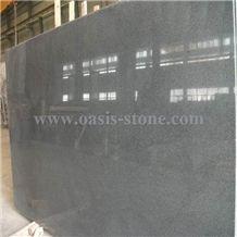 G654 Granite Slabs&Tiles
