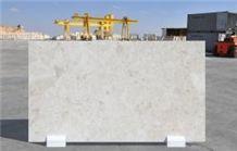 Omani Marble Delicate Beige Slabs & Tiles