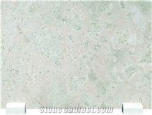 Omani Marble Delicate Pearl Slabs & Tiles