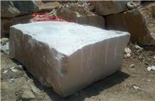 Royal Thala Beige Marble Block
