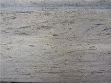 River White Granite Slabs & Tiles