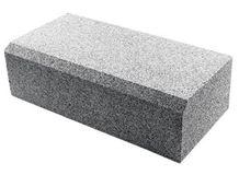 Granite Kerbstone & Curbstone