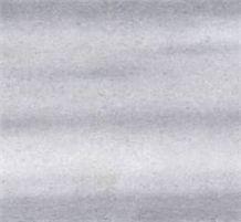 Usak Grey Marble, Grey Marble Block Slabs & Tiles, Solto White Grey Marble Slabs & Tiles