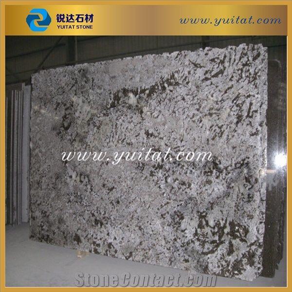 Quarry Owner Whole Price Bianco Antico Grey Granite Slabs Tiles