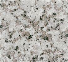 Yulan Slabs & Tiles, China White Granite
