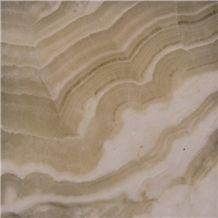 Onice Avorio Onyx Slabs & Tiles