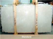 Crema Marfil Select Slabs X 2 cm / Tiles 60 X 60 X 2 cm Polished