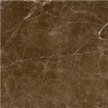 Light Emperador Marble, Emperador Claro Marmol Tiles & Slabs, Brown Polished Marble Floor Covering Tiles, Walling Tiles