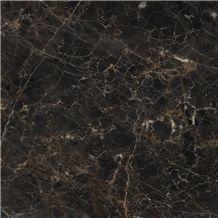 Marron Imperial Marble,Dark Emperador Marble Slabs & Tiles, Brown Polished Marble Floor Covering Tiles, Walling Tiles