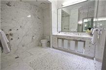 Bathroom Vanities, Bath Design